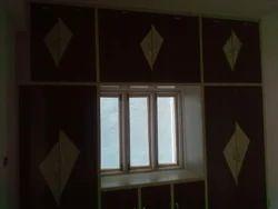 Bedroom furniture in hyderabad telangana india indiamart for Decolam designs for bedroom