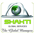 Shakti Global Services, Surat