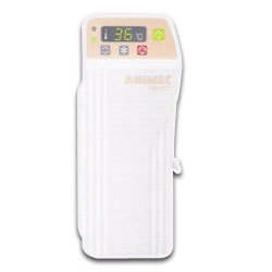 Blood Warmer Animec AM 301