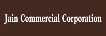 Jain Commercial Corporation