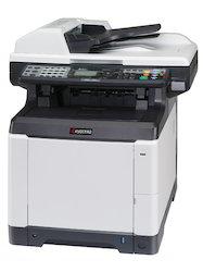 Kyocera FS- C2126 MFP Printers