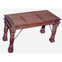 Coffee Table M-2013
