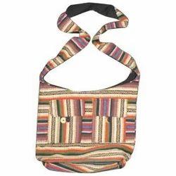 Handicraft Bags