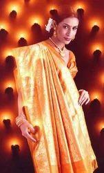 Tangam Designer Sarees
