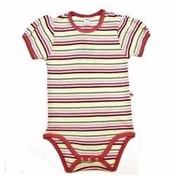 Infant Baby Garment