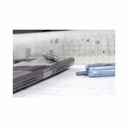 Sheet Metal Design Services