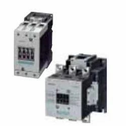 3 Pole AC1 Duty Contactors