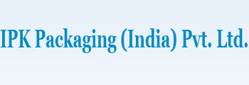 IPK Packaging (India) Pvt Ltd