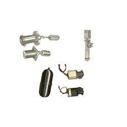 Boiler Mobrey Dual Water Control and Spares