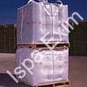 Two High Baffle Containers