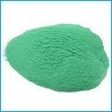 Cupric Carbonate