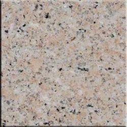 Granite Flooring In Mumbai Maharashtra Suppliers