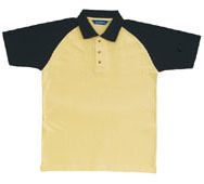 Polo Mens Wear