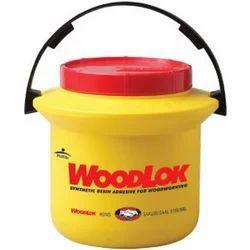 Woodlok