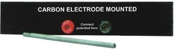 Carbon+Electrodes%2C+Mounted