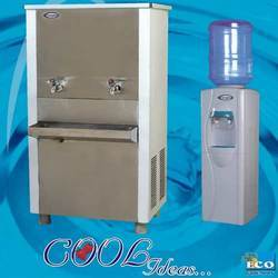 Cooling Solutions And Hot Kitchen Equipment Manufacturer