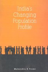 India s Changing Population Profile