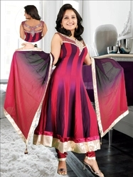 Salwar Kurtis Suits Kameez