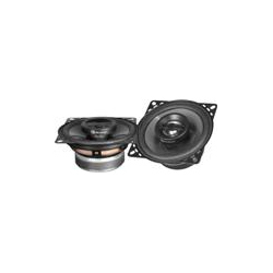 Car Speakers (St405)