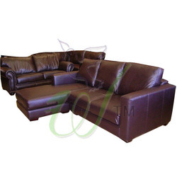 Harry L Seater Sofa