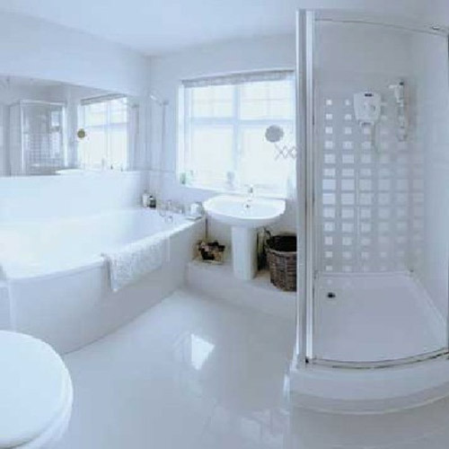 Interior Design Services Bathroom Design Service Provider From Mumbai Gorgeous Bathroom Design Services