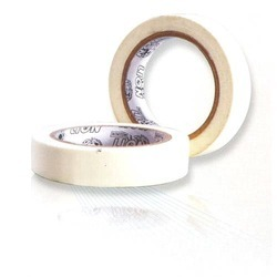 Lion Masking Tapes