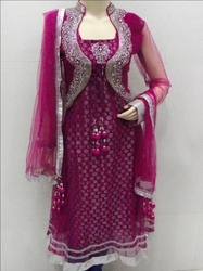 Indian Salwar Kurtis Suits