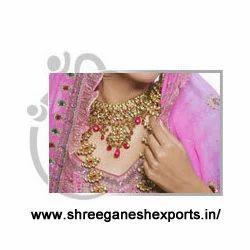 Bridalwear+Punjabi+Suit+03