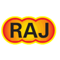 Raj Fragrance