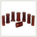 Epoxy Cast Support Insulators