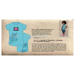 bacche tm girls organic kids wear