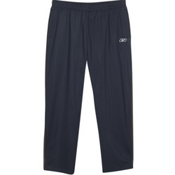 Reebok Trousers