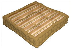Decorative Box Cushion