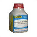 Ammonium Molybdate