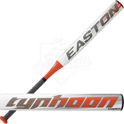 Easton Typhoon Softball Bat