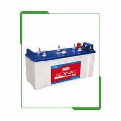 SF+Sonic+Power+Box-Inverter+Batteries