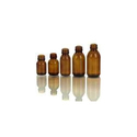 glass bottles amp vials for pharma