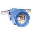 Explosion Proof Indicators & Controllers