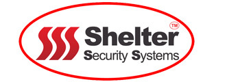 Shelter Security Systems
