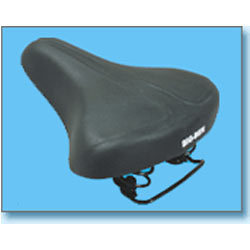 Bicycle Saddle (MODEL B - 3040-H)