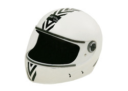 motor cycle full face helmets