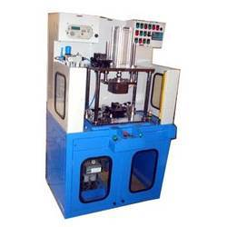 Automatic Leak Testing Machines
