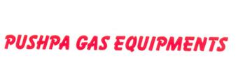 Pushpa Gas Equipments
