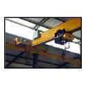 Top Running Girder Cranes