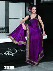 Wedding Indian Sarees