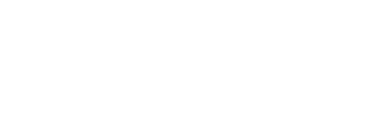 Medrubb Industries