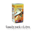 Family Pack 1 Litre