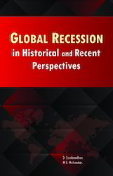 Global Recession In Historical And Recent Perspectives