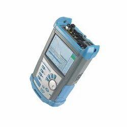 EXFO OTDR Testing Equipment