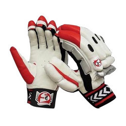 SG BT/Gloves Pro Soft